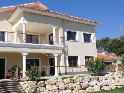 sitges-best-properties-333201904280941460