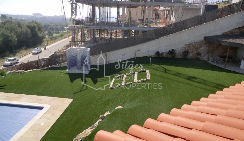 sitges-best-properties-3332019042809414610