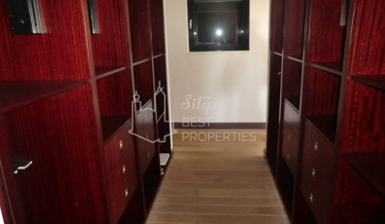 sitges-best-properties-3332019042809414612
