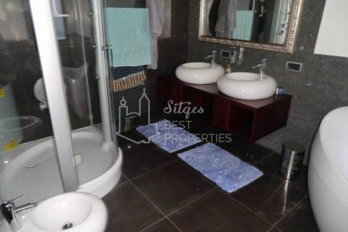 sitges-best-properties-3332019042809414613