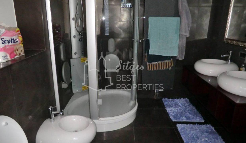 sitges-best-properties-3332019042809414615