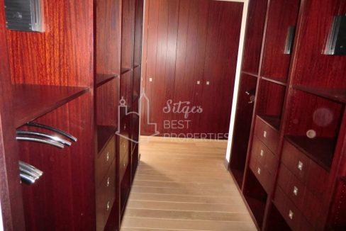 sitges-best-properties-3332019042809414616