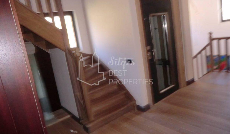 sitges-best-properties-3332019042809414618