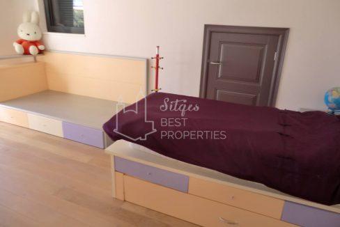 sitges-best-properties-3332019042809414619