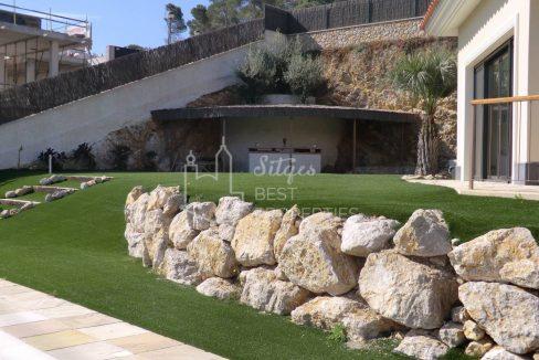 sitges-best-properties-333201904280941463