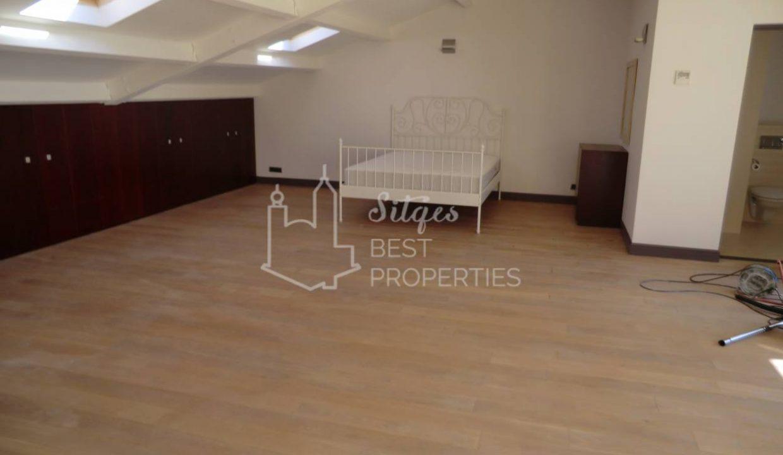 sitges-best-properties-333201904280941465