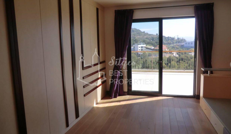 sitges-best-properties-333201904280942031