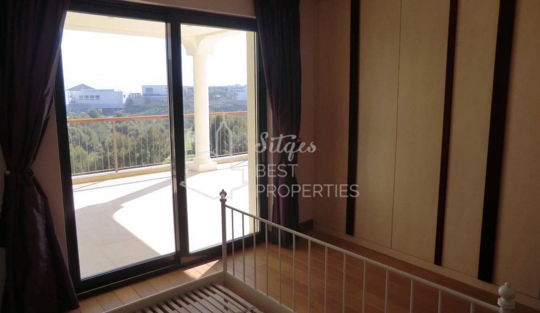 sitges-best-properties-333201904280942033