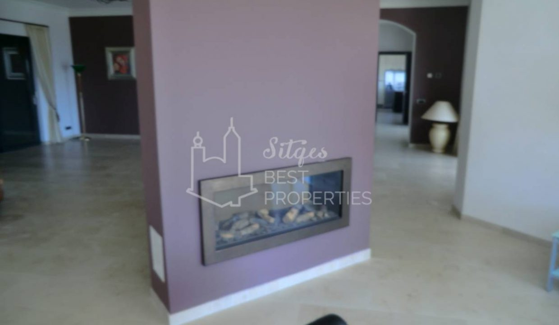 sitges-best-properties-333201904280942038