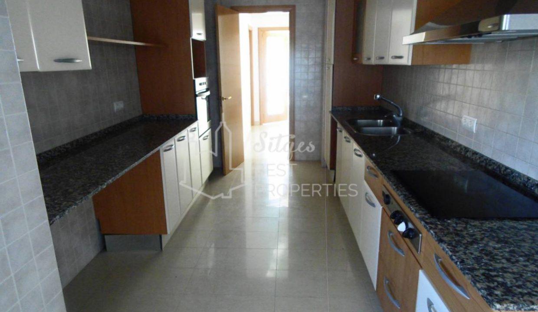 sitges-best-properties-3562019042810075411