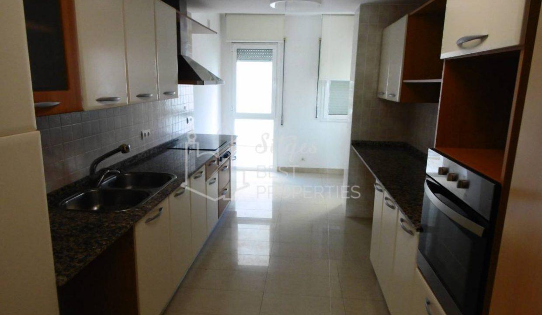 sitges-best-properties-3562019042810075412