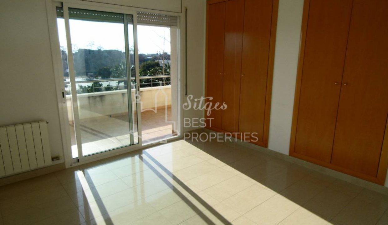 sitges-best-properties-3562019042810075416