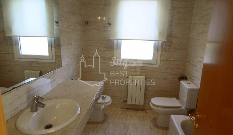 sitges-best-properties-3562019042810075418