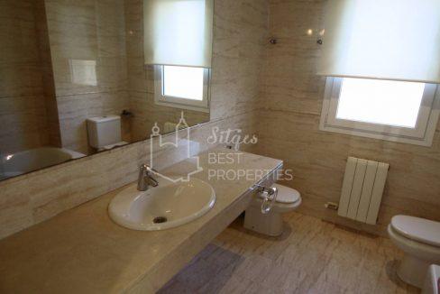 sitges-best-properties-3562019042810075419