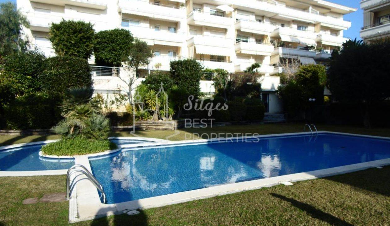 sitges-best-properties-356201904281007542