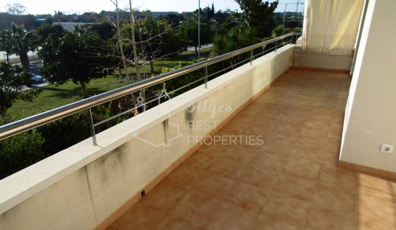 sitges-best-properties-356201904281007545