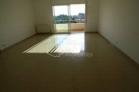 sitges-best-properties-356201904281007547
