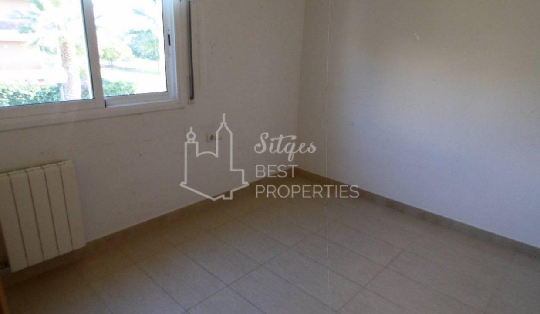 sitges-best-properties-3562019042810075914