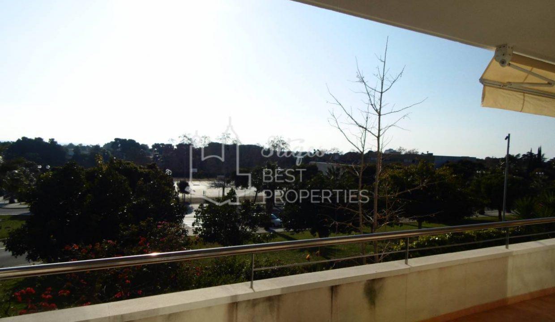sitges-best-properties-3562019042810075917