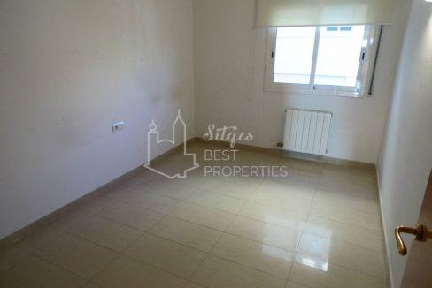 sitges-best-properties-356201904281007592