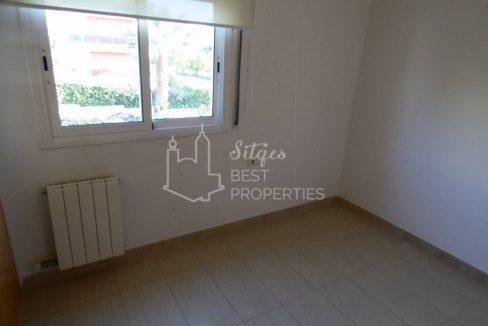 sitges-best-properties-356201904281007594