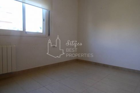sitges-best-properties-356201904281007595