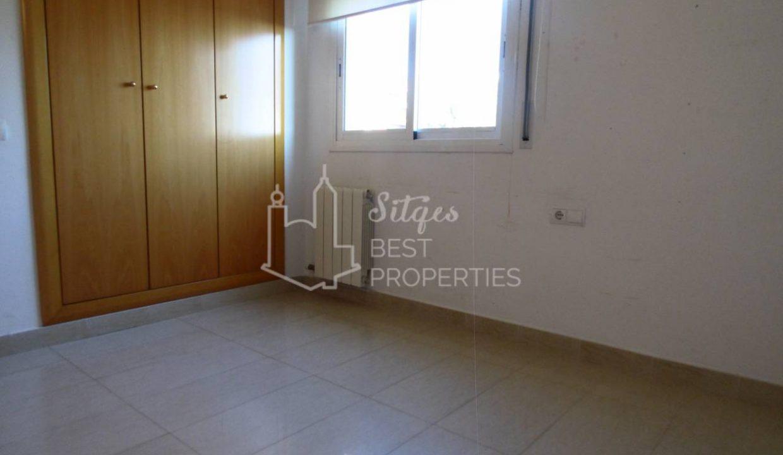 sitges-best-properties-356201904281007596
