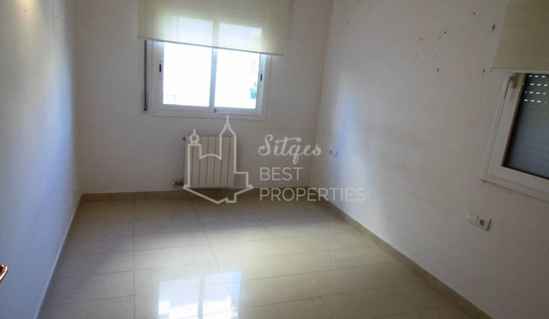 sitges-best-properties-356201904281007598
