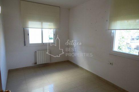 sitges-best-properties-356201904281007599