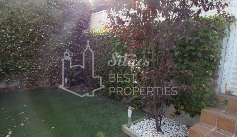 sitges-best-properties-381201907260504516
