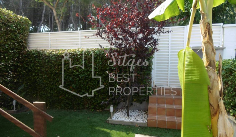 sitges-best-properties-381201907260504527