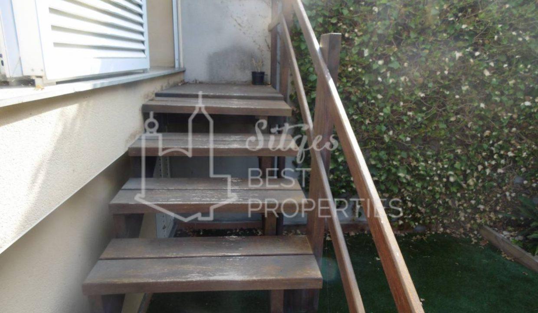 sitges-best-properties-381201907260504549
