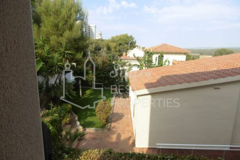 sitges-best-properties-381201907260505490