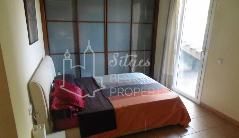 sitges-best-properties-3812019072605060314
