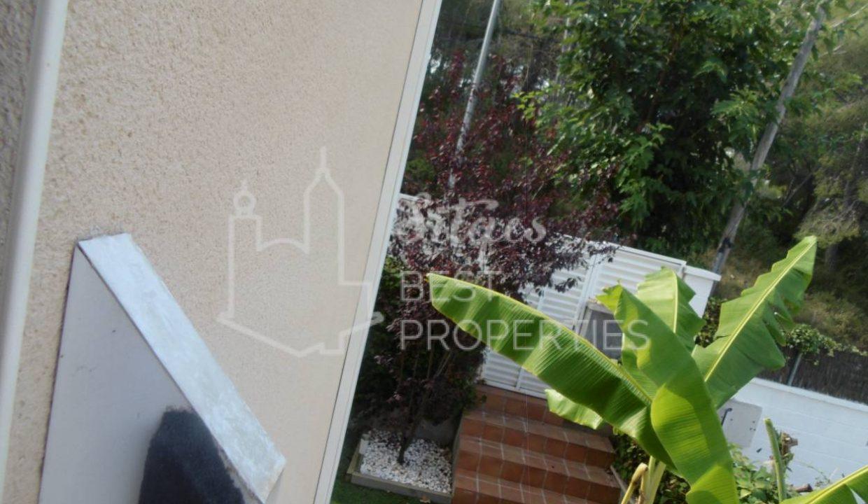sitges-best-properties-381201907260507053