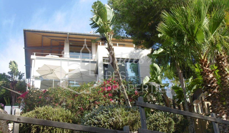 sitges-best-properties-387201910030630070