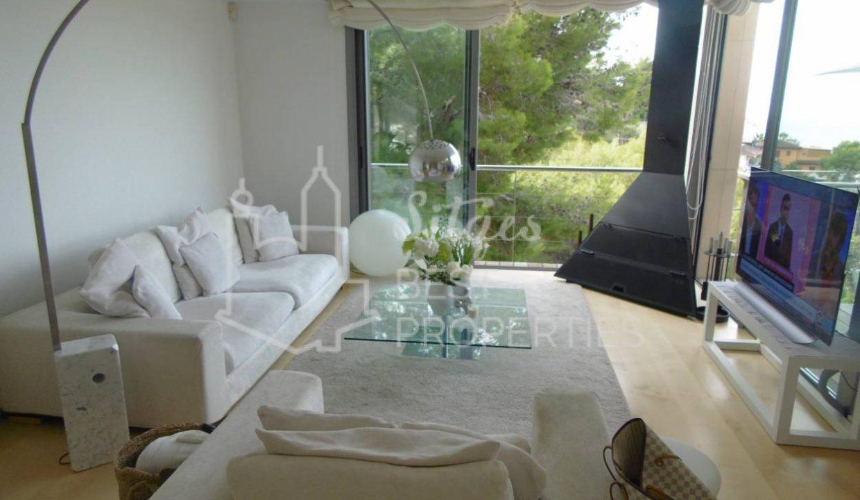 sitges-best-properties-387201910030631251