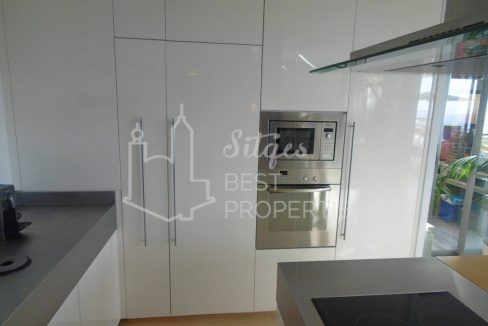 sitges-best-properties-387201910030631284