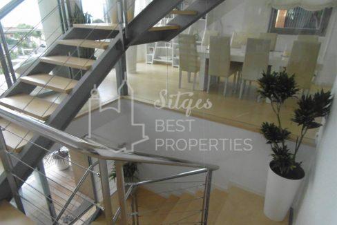 sitges-best-properties-387201910030631295