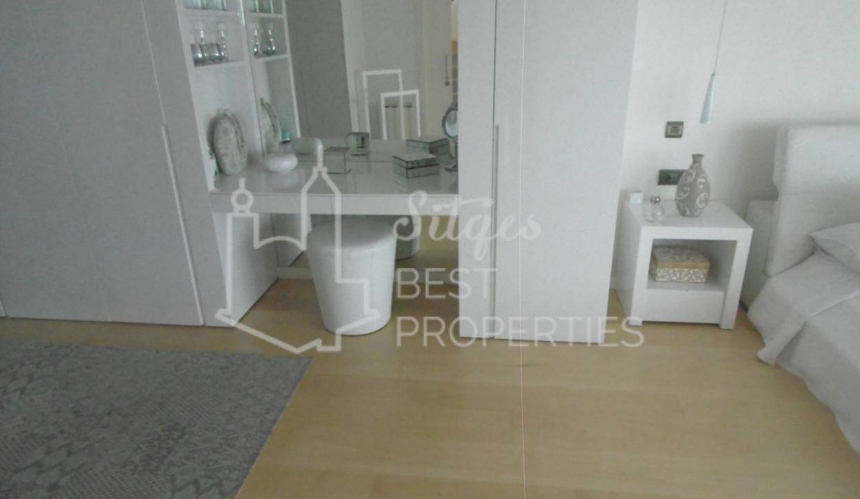 sitges-best-properties-387201910030633080