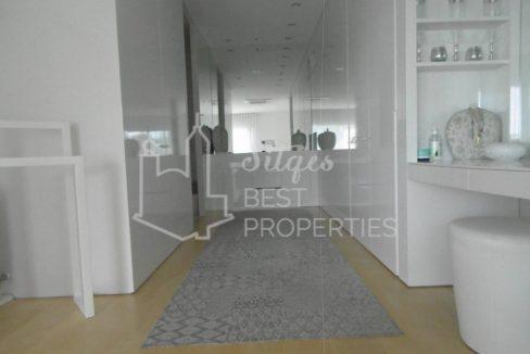 sitges-best-properties-387201910030633113