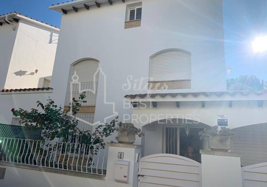sitges-best-properties-390201911230906380