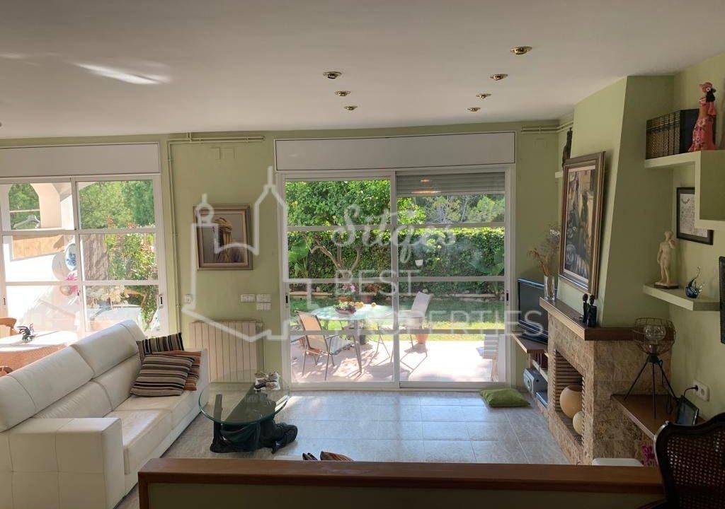 sitges-best-properties-390201911230906381