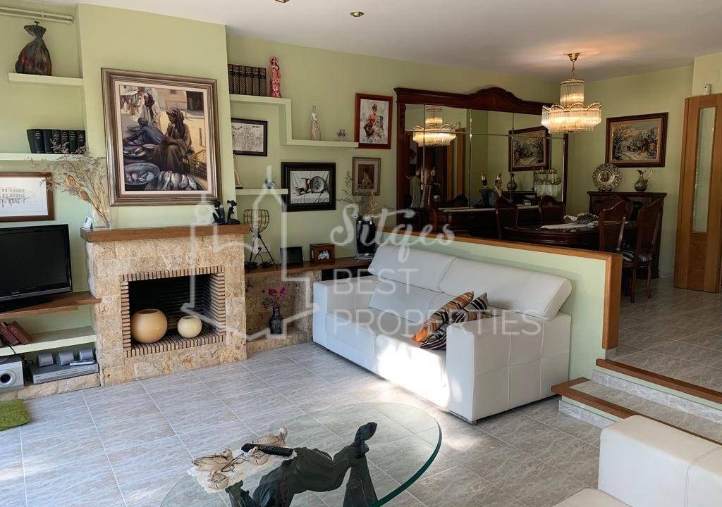 sitges-best-properties-390201911230906382