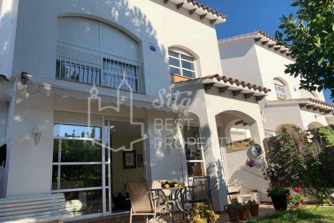 sitges-best-properties-390201911230906383