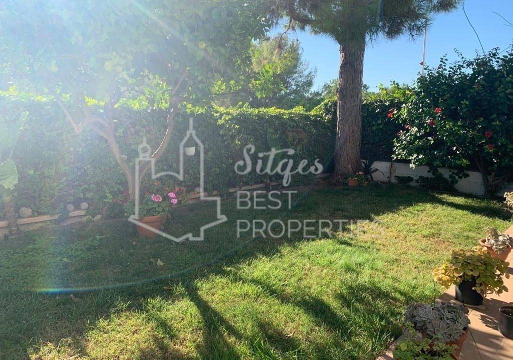 sitges-best-properties-390201911230906386