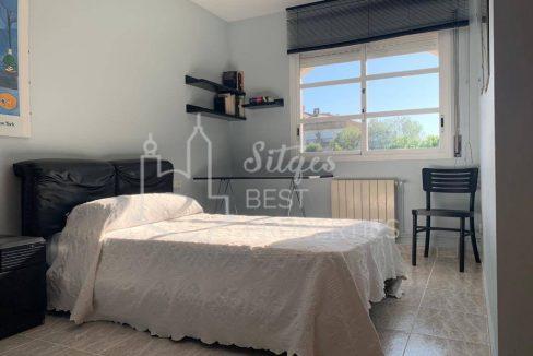 sitges-best-properties-390201911230906387
