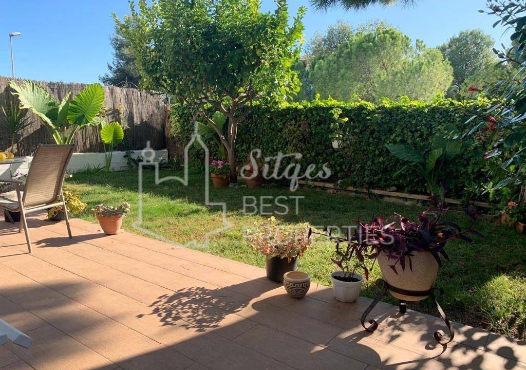 sitges-best-properties-390201911230906510