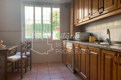 sitges-best-properties-390201911230906511