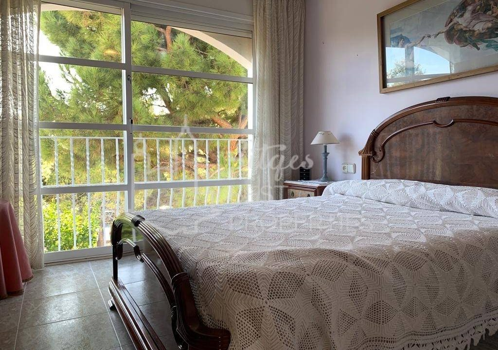 sitges-best-properties-390201911230906515